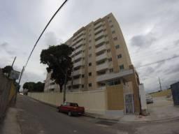 Apartamento no Antonio Bezerra da Rua do Frotinha