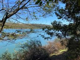 Corumbá 4 áreas para condomínio ligue e confira
