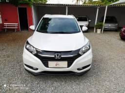 Honda HR-V EX - 2017/2017