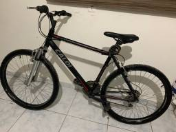 Vendo bike zera toda revisada