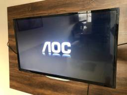 Tv 32? hd aoc