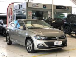 VW Polo TSI Comfortline 2018 !!
