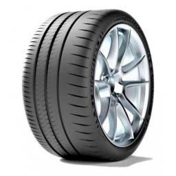 Pneus Michelin Pilot Sport 235/35/19