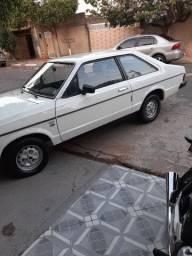 Corcel 2 1983