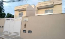 M.T Casa espetacular 2/4 100m-Stella maris-Realize o seu sonho-Pague em sua casa própria