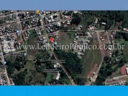 Chapecó (sc): Edificação Comercial 615,00 M² lhicy tovbg