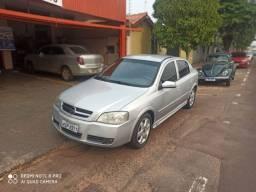 Astra 2005 automático oportunidade
