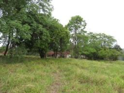 Chacara bairro Itaipava