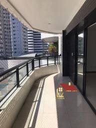 ::Imperdivel Aluguel no Edifício Montserratt