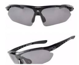 Óculos de ciclismo RockBross