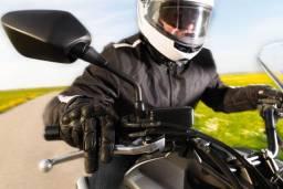 Oportunidade de Emprego: Consultor de Vendas - Com Condução Propria