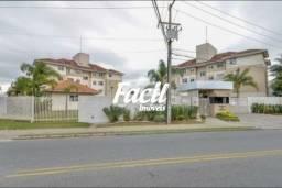 Apartamento na região de Curitiba - PR