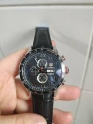 Shop Floripa Relógios - Relógios Tag Heuer  L1