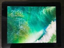 Ipad Apple 4 geração