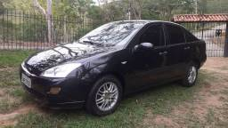 Ford Focus 2001GNV