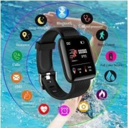 Smartwatch bracelet 116 Plus