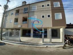 Apartamento NOVO 2 dormitórios para Locação Anual