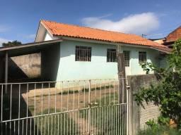 Residência Bairro Palmerinha