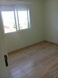 Apartamento novo para locação