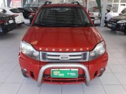 Eco Sport FSL 1.6 4x2