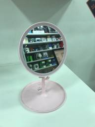 Espelho com led - Nova Serrana