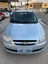 Classic LS 2013 Completo + Airbag e Abs