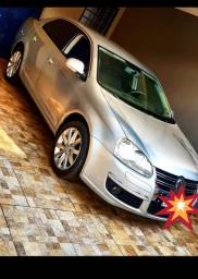 Vendo Jetta TOP!!