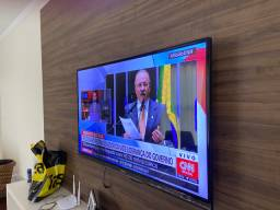 Tv LED 42 Polegadas Philips