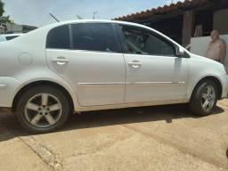 Vendo Polo Sedan 2010/11