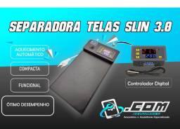 SEPARADORA TELAS SLIN 3.0 DIGITAL
