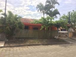 Aluga-se casa na Praia de Ipanema - Pontal do Paraná-PR