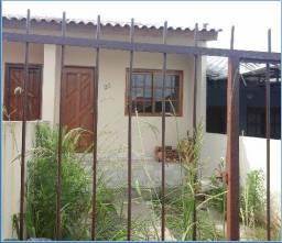 Casa 1 Dorm Jardim Algarve - Alvorada