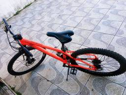 Bike Dalannig