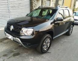 Renault Duster 1.6 Dynamique 2020 Automática