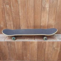 Skate com Shape NOVO