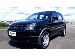 Ford EcoSport Xls 1.6 2006