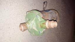 Bomba BC -92SGA