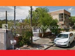 Chapecó (sc): Imóvel Urbano 382,50 M² voquo ckqlm