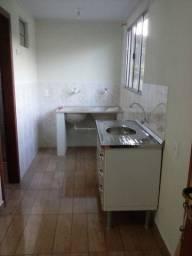 Casa em Ponto Alto - Domingos Martins