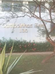 Flat em Camboinhas