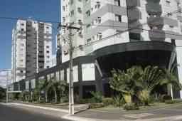 Apartamento de 2 quartos setor nobre em Caldas Novas