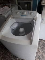 Máquina de lavar 12kg turbo