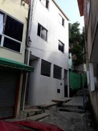 Alugo Casa Térrea Itapuã- REF: 19