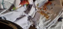Panos de pratos  por  atacado
