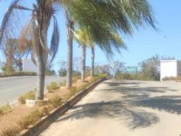 Quintas do Almeida - lotes de 1.000m2