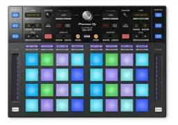 DDJ XP1 PIONEER DJ