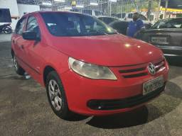 Gol G5 2011 1.0 Trend Completo