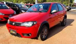 Fiat palio fire economy 15/15