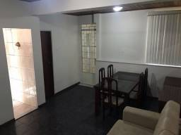 Alugo apartamento-casa (em vila) no Rio Comprido (sem condomínio)