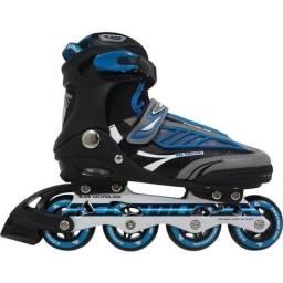 Roller B Future 7000